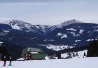 Skiareál Pec pod Sněžkou, Pec pod Sněžkou