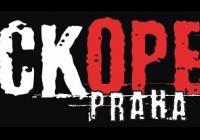 Noc divadel - RockOpera Praha