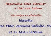 Slovensko po rozpadu Velkomoravské říše