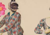 Přednáška: Postavy komedie dell'arte