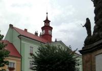 Galerie Šatlava