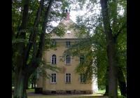 Evangelický kostel, Česká Lípa