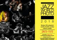 Jazz World Photo