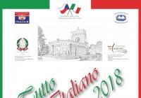 Festival Tutto Italiano - Praha