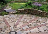 Svatojánská zahrada
