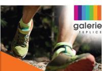 Teplický půlmaraton - Galerie Teplice