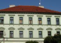 Městské muzeum Žebrák, Žebrák