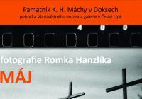 Romek Hanzlík / Máj