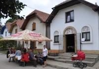 Den otevřených sklepů - Čejkovice