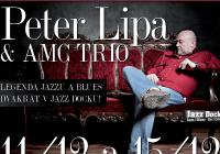 Peter Lipa & AMC Trio