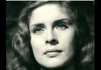 Vlasta Fialová (1928-1998)