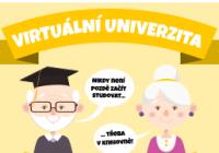 Virtuální univerzita 3. věku - České dějiny a jejich souvislosti II.