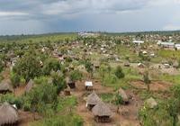 Uganda - perla Afriky