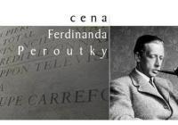 Cena Ferdinanda Peroutky: Ohrožená investigace?