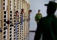 Den pro Kubu – hájíme (si) lidská práva