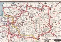 Zrození státu: Dvě vytoužené republiky – BNR a Československo
