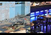 Kauza pražské kavárny