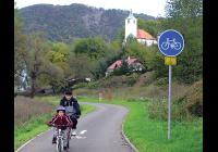 Zahájení cyklistické sezóny v Ústí nad Labem