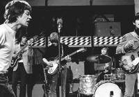 Rolling Stones vydávají kolekci vinylových desek. Na pultech se objeví jen pár týdnů před pražským koncertem