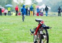 Festival Cyklospecialit 2018