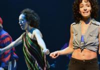 Flashdance - Brno
