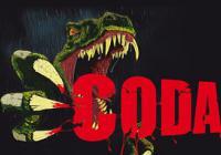 Coda Uriah Heep Revival