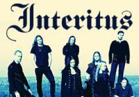 Interitus / Savatage