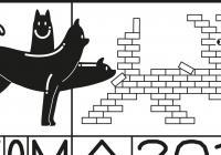 Mezinárodní komiksový festival Koma v Brně