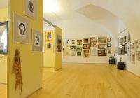 Galerie Znovín, Znojmo