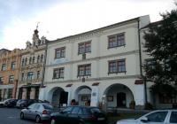 Muzeum Kroměřížska, Kroměříž
