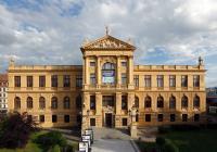 Pražská muzea 1918–2018 v Muzeu hlavního města Prahy