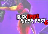 RockOpera RiverFest