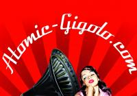 Atomic Gigolo LIVE