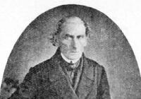 Otec českého včelařství