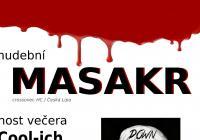 Hudební Masakr