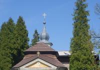 Kaple Bolestné matky Boží, Broumov