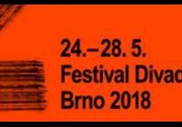 Festival Divadelní svět v Brně