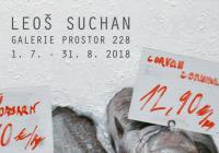 Leoš Suchan