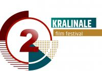 Mezinárodní filmový festival Kralinale