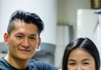Kurz vaření vietnamské kuchyně - pho bo, závitky, žebírka