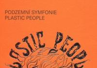 Křest knihy Podzemní symfonie Plastic People