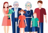 Sendvičová generace: Hledání rovnováhy mezi pracovním a rodinným životem