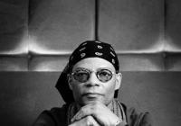 Vzpomínka na Lou Reeda – koncert Fernanda Saunderse