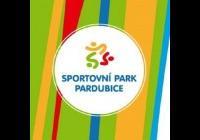 Sportovní park - Pardubice