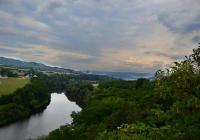 Den řeky Ohře - Výstaviště Louny
