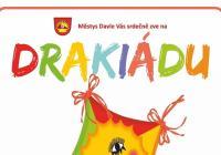 Drakiáda - Davle