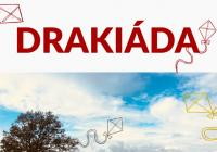 Drakiáda - Skalice nad Svitavou