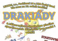 Drakiáda - Český Brod