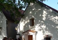 Den otevřených sklepů Dolní Bojanovice