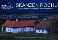 Rochus pod hvězdami - Uherské Hradiště